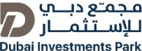 Dubai Investments Parks